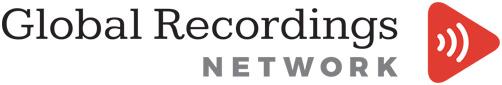 Global Recordings Network