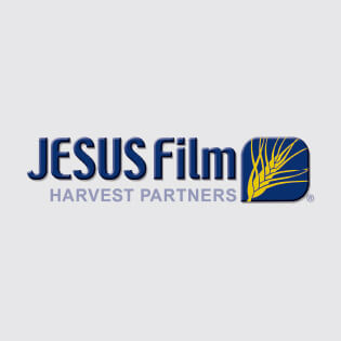 JESUS Film Harvest Partners