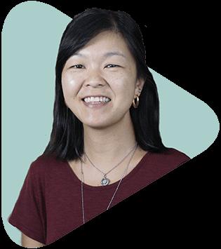 Elizabeth Lin Eng Chan