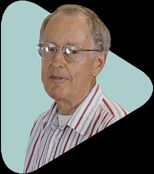 John Blomberg
