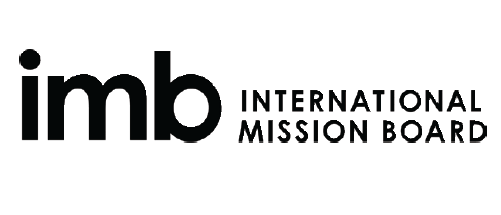 IMB – International Mission Board