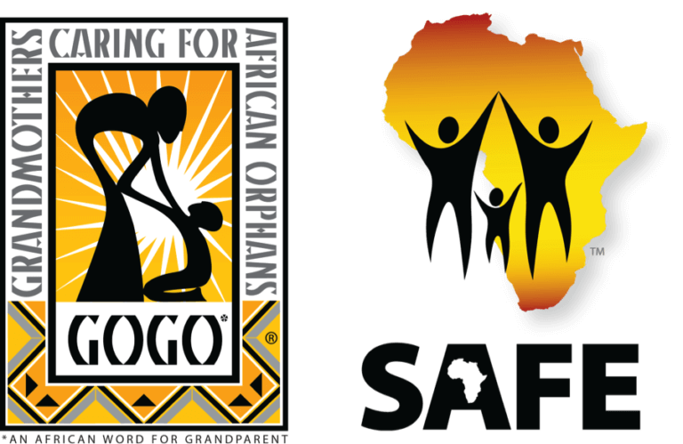 SAFE -Africa/Gogo Grandmothers