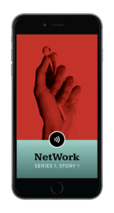NetWork: Featured Audiocasts