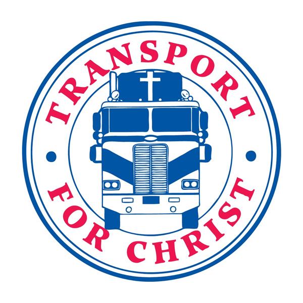 Transport for Christ — Ontario, California